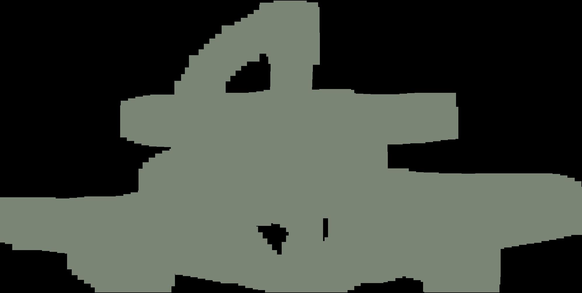 accès avion