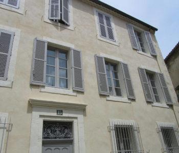N°15-Avignon-maison-9