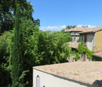 N°15-Avignon-chambres-boudoir-vue-toits