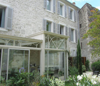 N°15-Avignon-maison-8