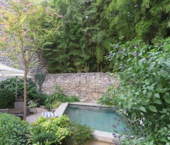 N°15-Avignon-jardin-6