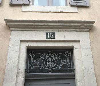 N°15-Avignon-maison-1