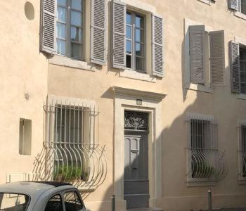 N°15-Avignon-maison-2