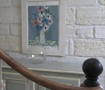 N°15-Avignon-maison-decor-6