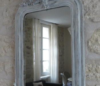 N°15-Avignon-maison-decor-8