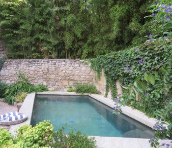 N°15-Avignon-piscine