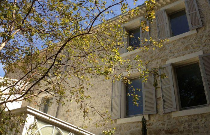 N°15-Avignon-maison-11