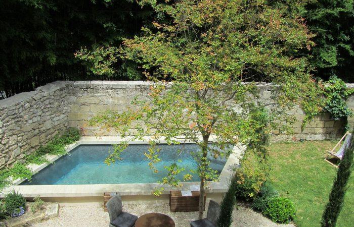 N°15-Avignon-jardin-8