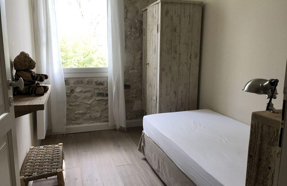 N°15-Avignon-chambres-amedee-3