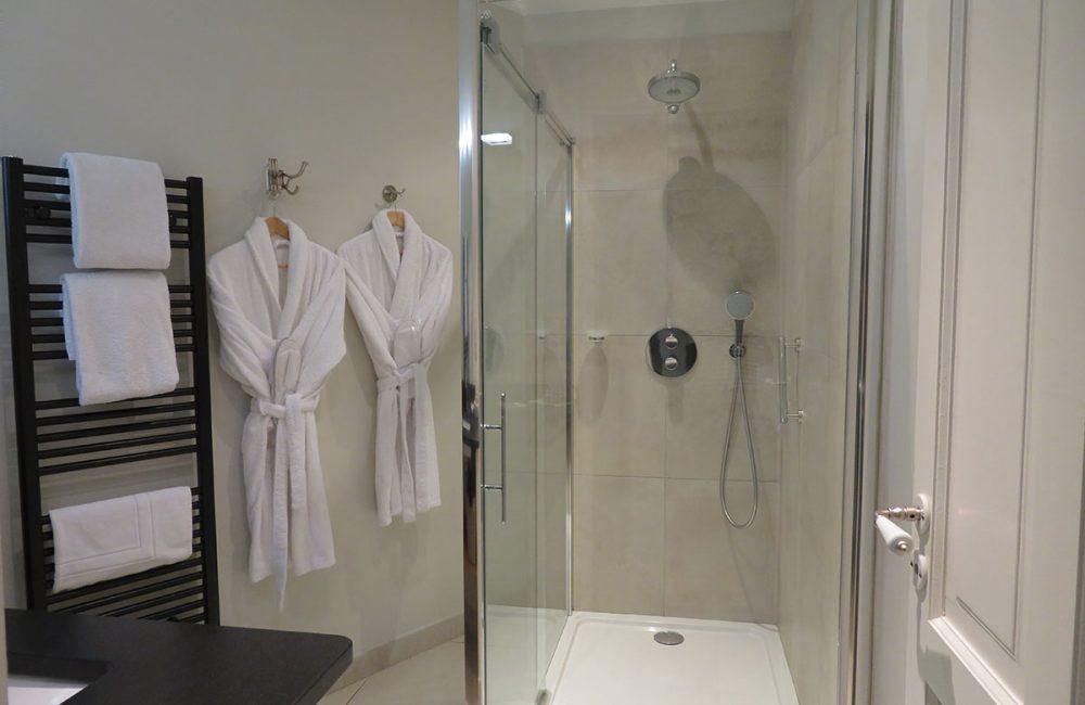 N°15-Avignon-chambres-amedee-4