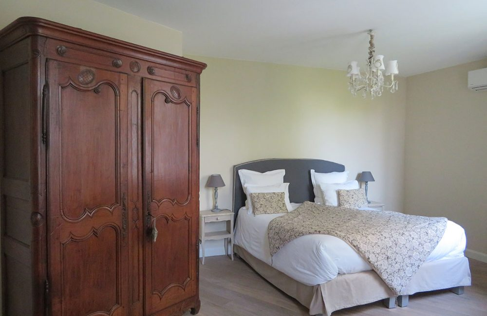 N°15-Avignon-chambres-amedee-1bis