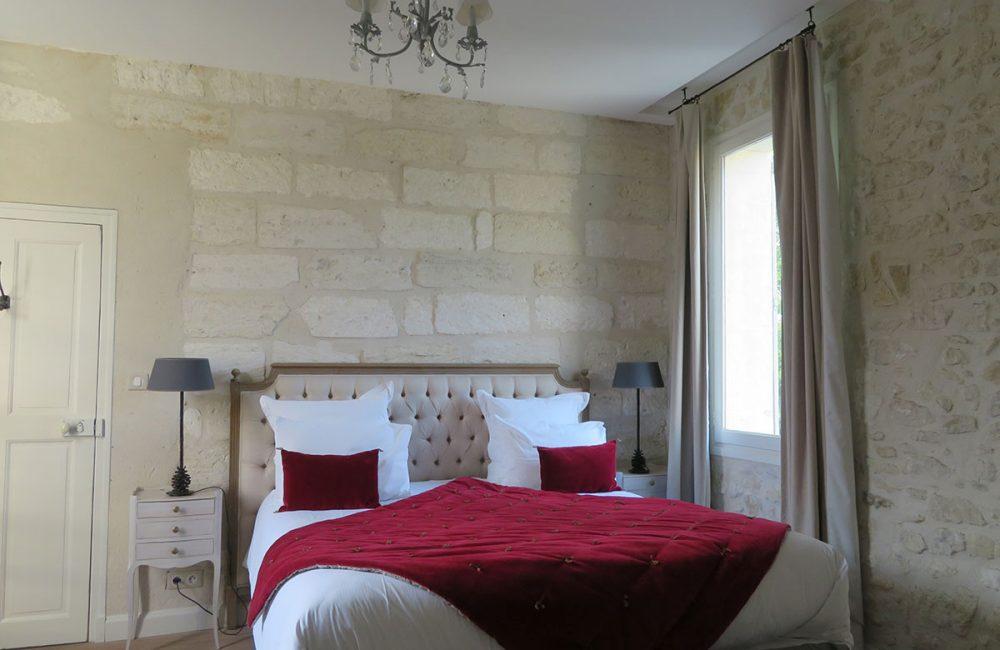 N°15-Avignon-chambres-boudoir-3