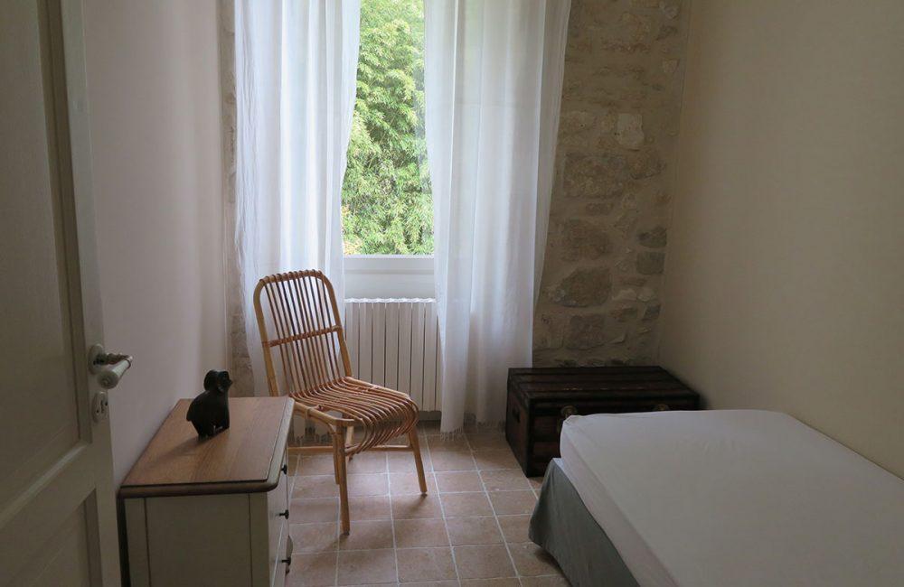 N°15-Avignon-chambres-intra-muros-4