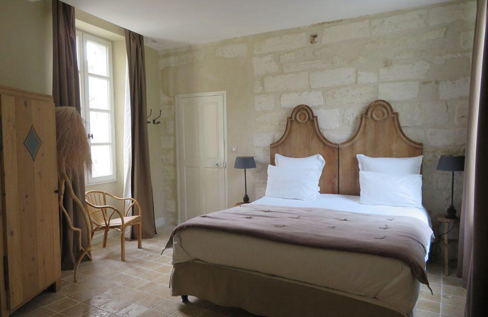 N°15-Avignon-chambres-magnanarelle-1