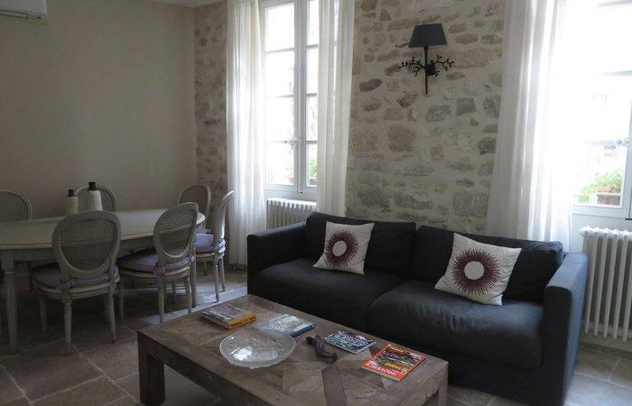 N°15-Avignon-maison-3